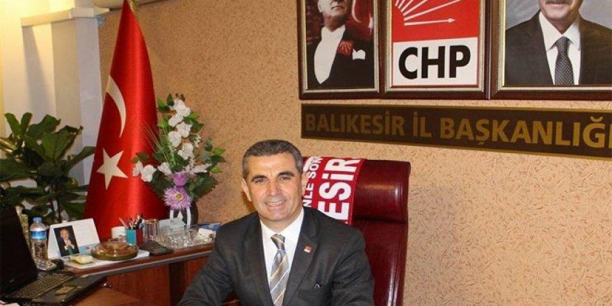 Gönen'de CHP mevlide, AK Parti fener alayına hazırlanıyor