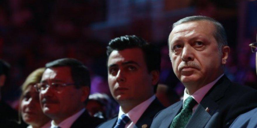 Osman Gökçek ATO başkanı oluyor!