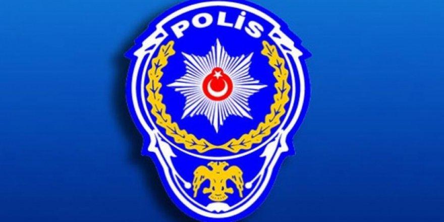 Polislik sınavı POMEM sonuçları