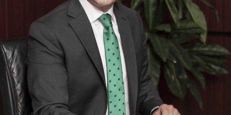Gaziantep Ticaret Odası Başkanı Eyüp Bartık Görevinden İstifa Etti