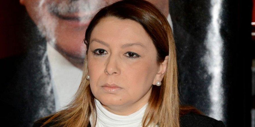 AK Partili Çalık'tan Cumhuriyet Gazetesi'ne Yönelik Operasyona İlişkin İlk Açıklama