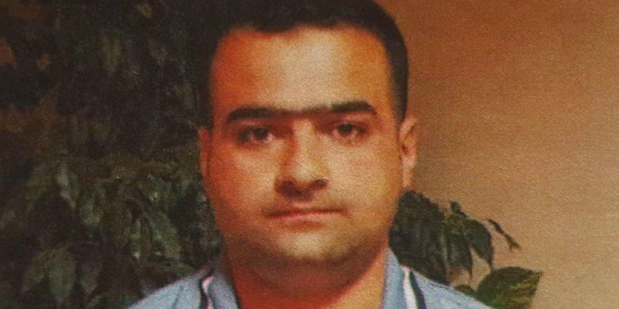 DEAŞ'ın bomba uzmanı yakalandı