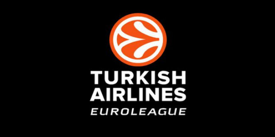 THY Euroleague'de 5. Hafta