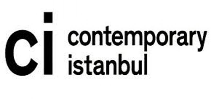 Contemporary İstanbul'dan Saldırı İddialarına İlişkin Açıklama