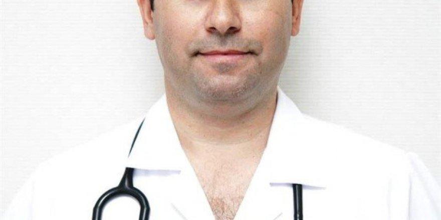 """Dr. Serkan Ocakçı: """"Lösemi Tedavi Edilebilir"""""""