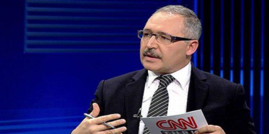 Selvi: HDP'liler bunu fazlasıyla haketti