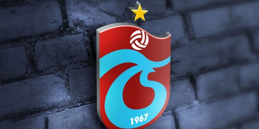 Trabzonspor'dan maç sonrası olay tweet!