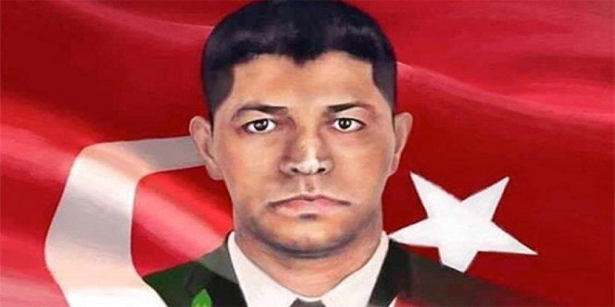 Ömer Halisdemir'in ailesi Ankara Valiliği'ne başvurdu