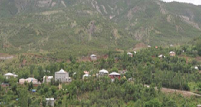 Çukurca köylerindeki yasak kaldırıldı