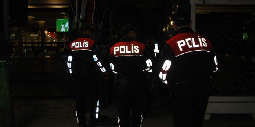 İstanbul, Esenler'de Pompalı Tüfekli Saldırı: 2 Yaralı