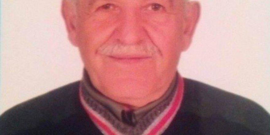 Kocaeli, Karamürsel'de 25 Gündür Kayıp Olan Şahıs Ölü Bulundu