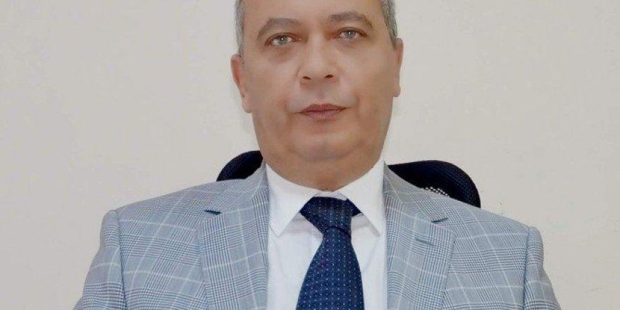 """Prof. Dr. Dolapçı: """"Ülkemizde Yapılan Organ Bağışları İhtiyacı Karşılayamıyor"""""""