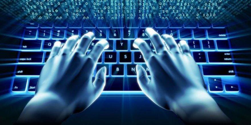 İnternetin yavaşlatılması için yasal karar alındı  .