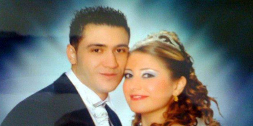 Gaziantep'te 3 Çocuk Annesi Kadın Ölüme Atladı