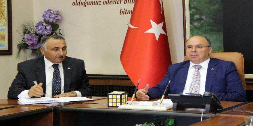 Muğla'da İşsizlik Oranı Türkiye Ortalaması Altında