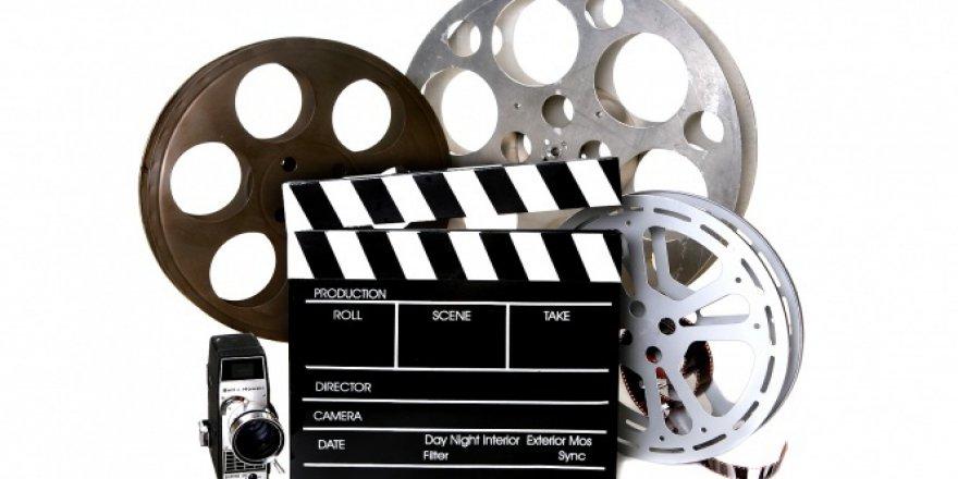 Vizyonda Bu Hafta 5 Yeni Film