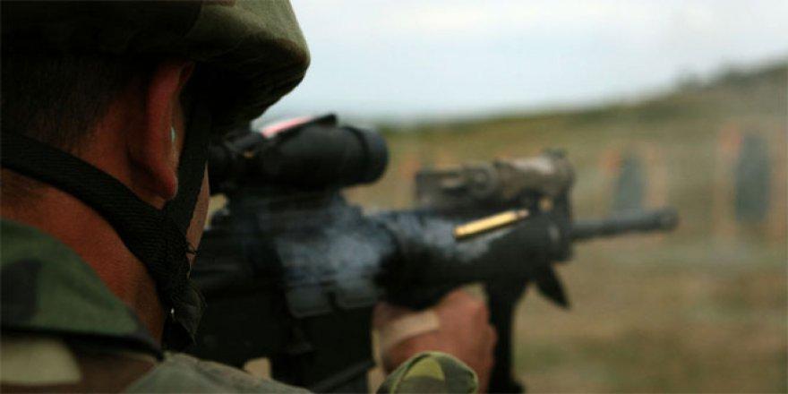 Bedelli Askerlik Bekleyen 1 Milyon Bakaya sayısı hızla artıyor