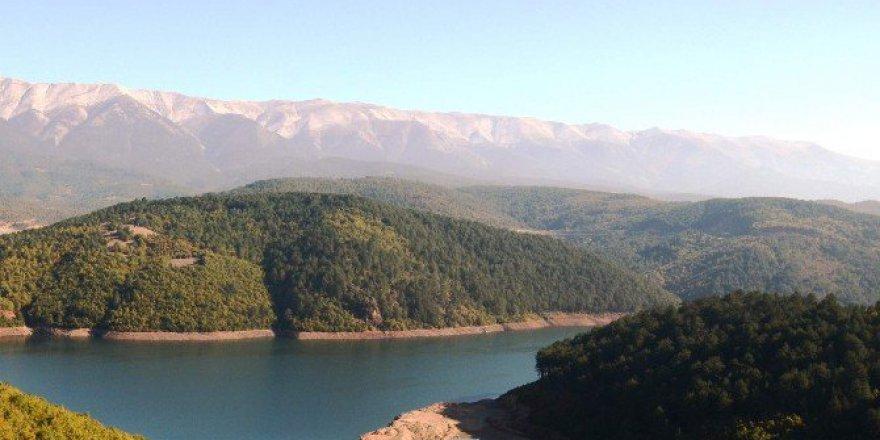 Bursa, Osmangazi'de 11-13 Kasım Tarihlerinde Su Kesintisi