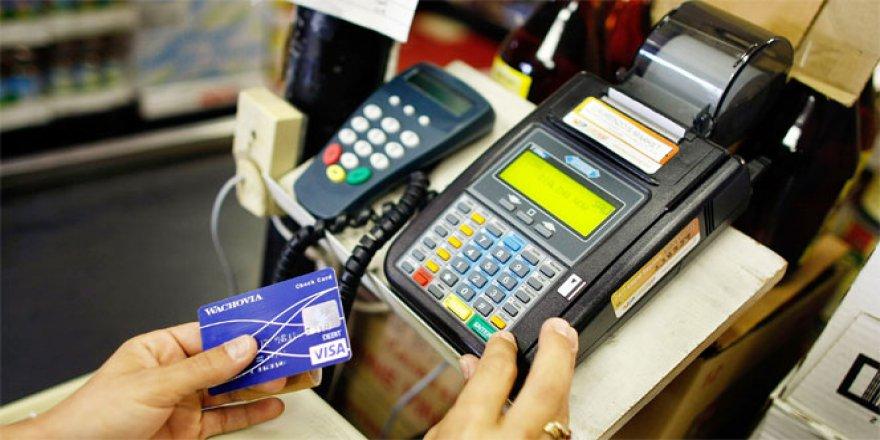 Merkez Bankası, Kredi Kartlarında Azami Faiz Hesaplaması Değişti