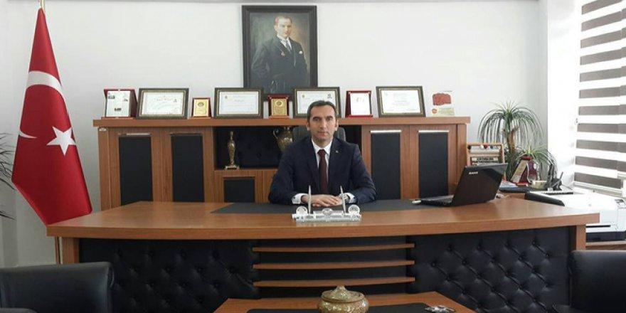 Kaymakam Dayanç'a Suikast Hazırlığındaki Teröristler Yakalandı