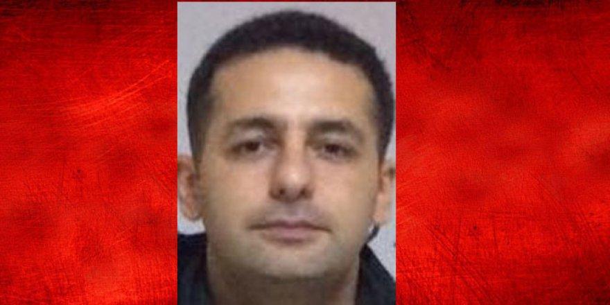 FETÖ'den bir binbaşı Tuzla'da gözaltına alındı