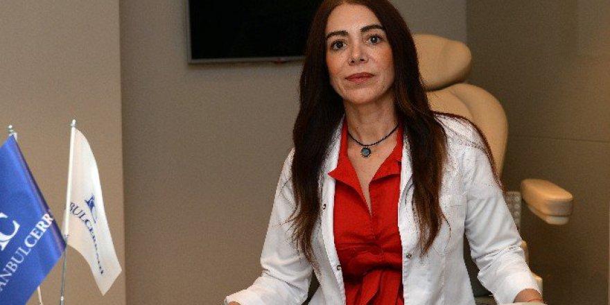 """Dr. Güneş; """"Ateşli Havale Hastalarının Yüzde 25'inde Aile Öyküsü Mevcuttur"""""""
