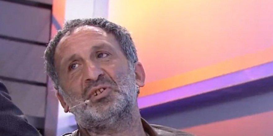 Minik Irmak'ı öldürmüştü! Cezası belli oldu