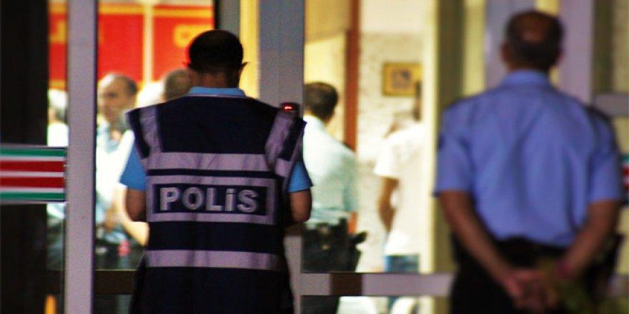 İstanbul Merkezli 8 İlde ByLock Operasyonu: 19 Gözaltı