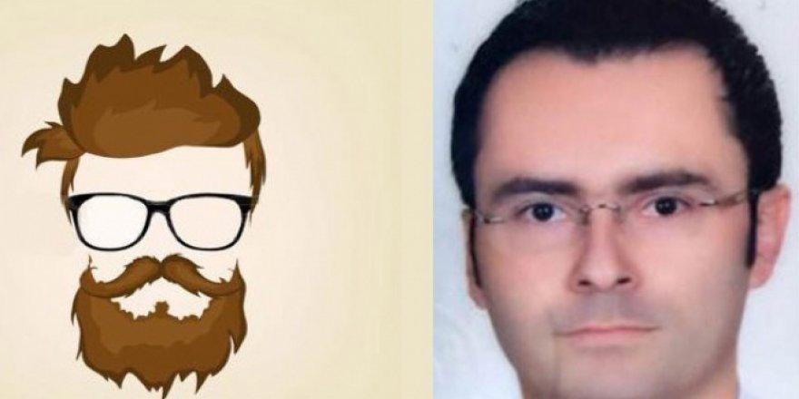 'Jeansbiri' Twitter Hesaplı Ahmet Kemal Aydoğdu tutuklandı