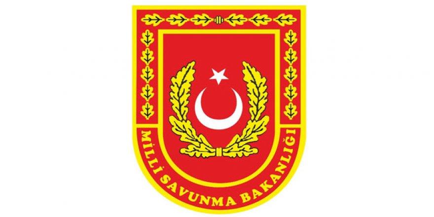 Milli Savunma Bakanlığından Kılıçdaroğlu'na yalanlama
