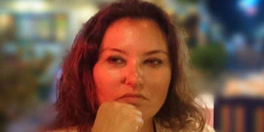 Kadın Kaptan Hafize Müjde Özer'den 5 Gündür Haber Alınamıyor