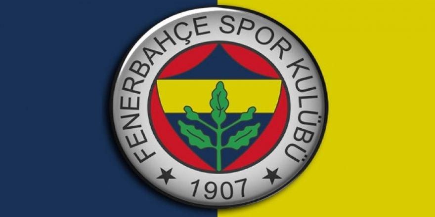 Fenerbahçe'den Beşiktaş maçı biletlerine ilişkin açıklama