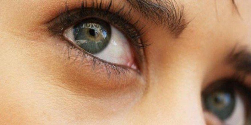 Doç. Dr. Yeniad, Menopoz Göz Yaşını Azaltıyor