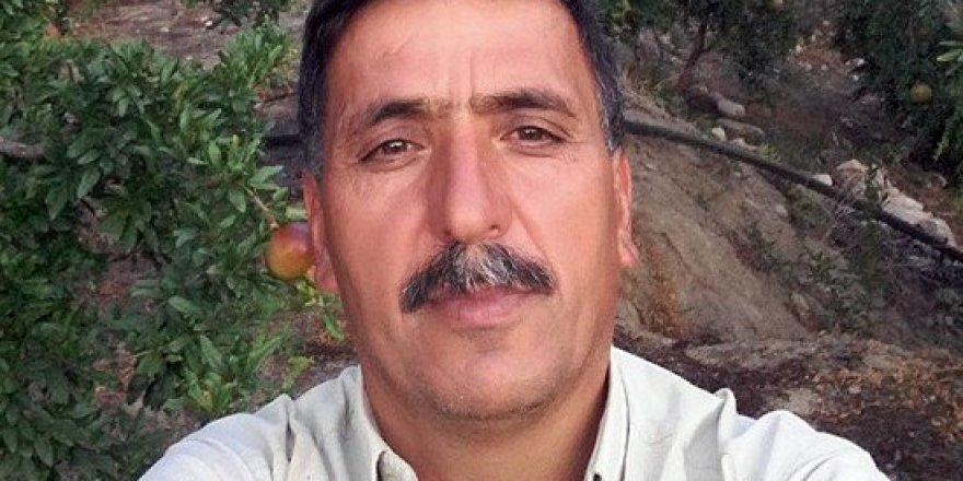 Antalya'da Bir Şahıs Tartıştığı Muhtarı Av Tüfeğiyle Vurdu