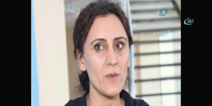 KCK'nın Üst Düzey Yöneticisi Atatürk Havalimanı'nda Yakalandı