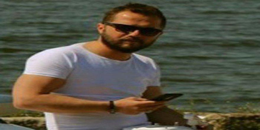Kocaeli'de Beton Bariyerlere Çarpan Motosiklet Sürücüsü Hayatını Kaybetti