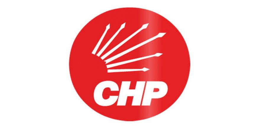 Kayseri'de CHP Binasını Kundaklayan CHP'li Müşahit N.A. Çıktı