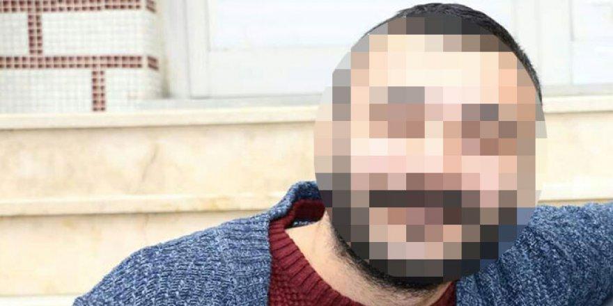 İstanbul'da DHKP-C'nin Gazi Mahallesi Sorumlusu Tutuklandı