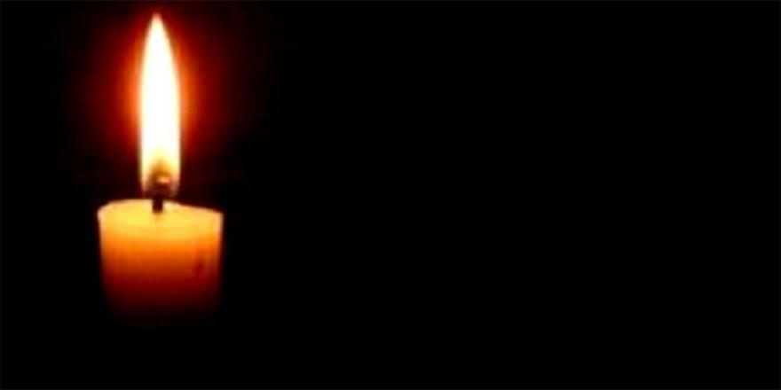 KKTC'de Büyük Arıza! Karanlığa Gömüldü...