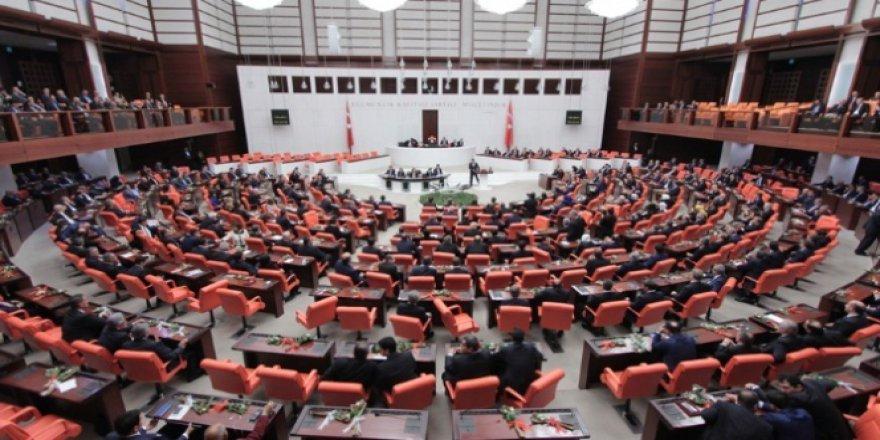 AK Parti ve HDP Arasında 'Tahir Elçi' Gerginliği