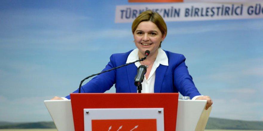 CHP'li Böke'den iktidarı kızdıracak açıklama!