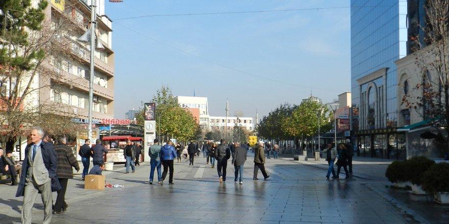 Kosova Türkiye'ye verdiği sözü tutmuyor