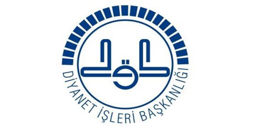 Diyanet, Hac Ve Umre Ücretlerinde Türk Lirasına Geçti