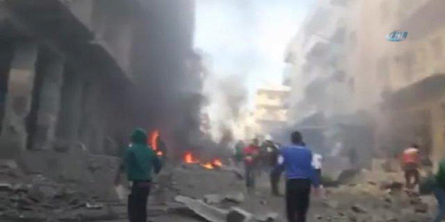 Van, KYK'dan Halep Halkına Yardım Eli