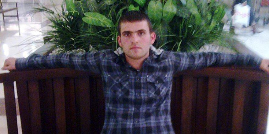 Adana'da Eşini Döverek Öldüren Adam Evden Uzaklaştırılmış!