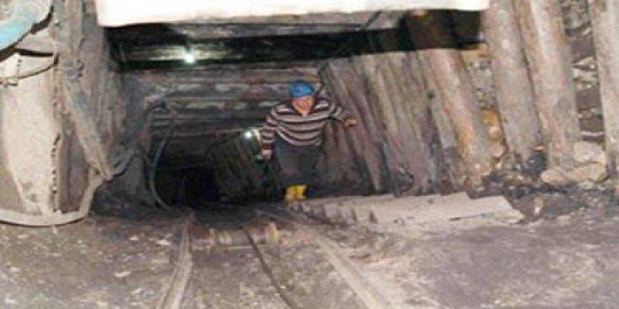 22 Maden Şirketine ''İş Güvenliği'' Para Cezası