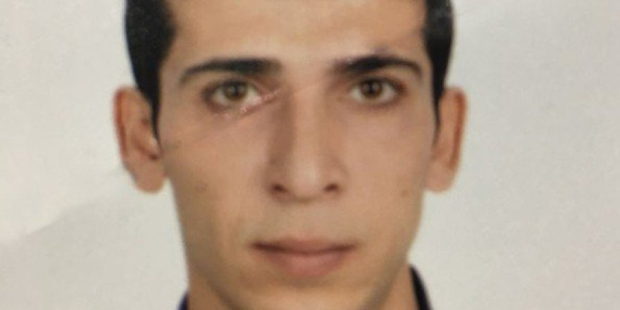 İstanbul'da Eylem Hazırlığındaki DAEŞ Üyesi Terörist Yakalandı