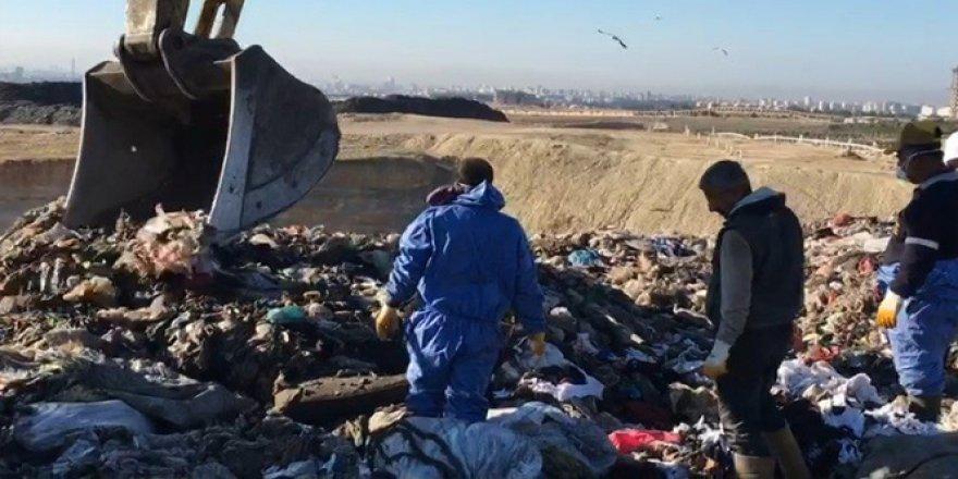 Adana'da Öldürülen Songül Elçil hayatı tam dram