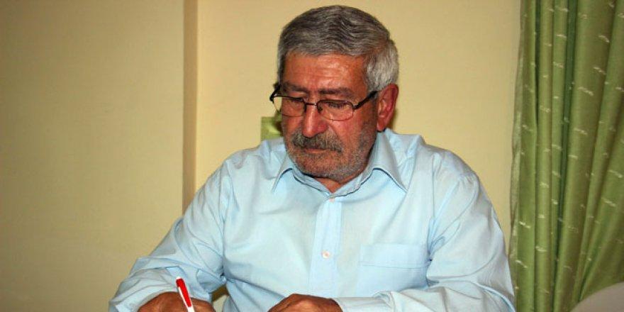 Kardeşinden CHP lideri Kılıçdaroğlu'na yanıt gecikmedi!