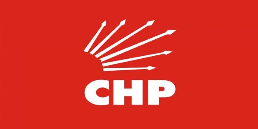 CHP'de Terör gözaltısı!  Mücahit Avcı gözaltına alındı